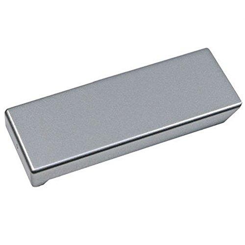 liebherr-fridge-freezer-door-handle-cover-plate-fits-over-2000-models