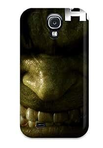 Nafeesa J. Hopkins's Shop Hot Anti-scratch Case Cover Protective Hulk Case For Galaxy S4 9421455K40153098