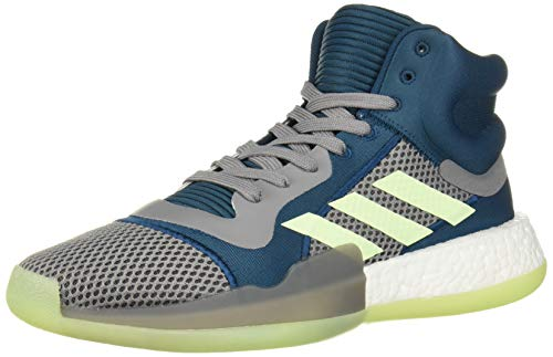 adidas Men's Marquee Boost Low Basketball