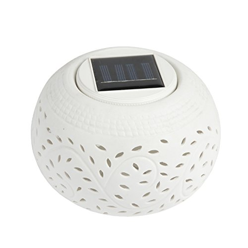 solar-table-lamp-color-changing-led-night-light-solar-outdoor-for-homeyard-patio-party-decorations-sun-powered-garden-light