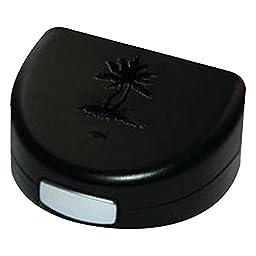 Turtle Beach Turtle Beach Ear Force XBA Bluetooth Chat Adapter