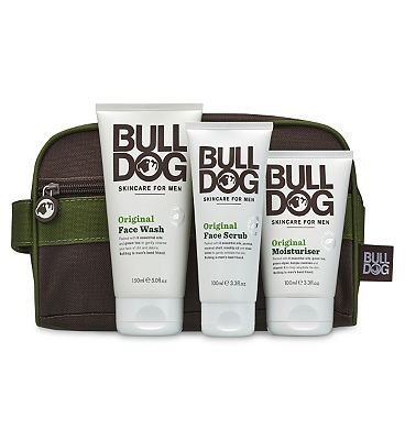 bulldog-skincare-kit-for-men-wash-bag-original-moisturiser-scrub-wash-by-bulldog