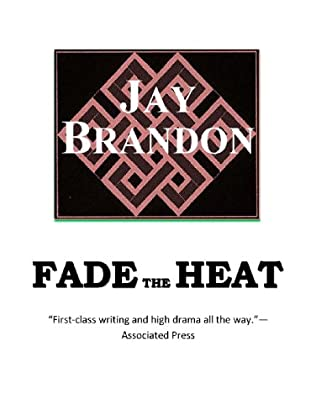 book cover of Fade The Heat