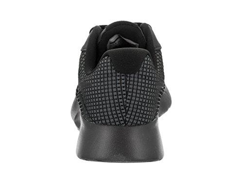 Anthracite Black Black White Nike SE Tanjun Size Womens 11 xCngnwUq0X