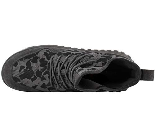 Sneaker Scarpe da Originals X UNCGD Grigio Tubular Calzature adidas Multicolore Uomo Camouflage dvq01w80x