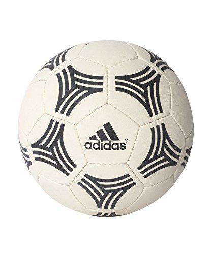 adidas Tango allaround Balón de fútbol, White/Core Black