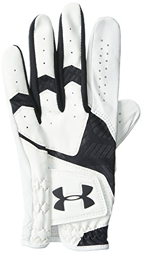 Under Armour Mens CoolSwitch Glove