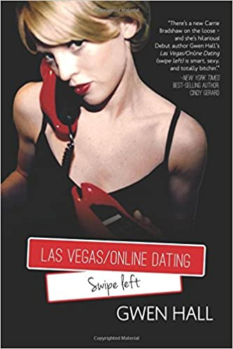 Dating in vegas