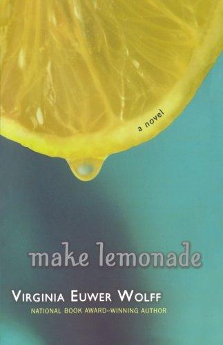 Make Lemonade (Make Lemonade, Book 1)