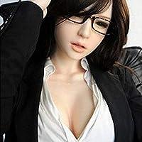 URUKI Muñeca Hinchable 160 cm muñeco Hinchable Sexual Realista 3D ...