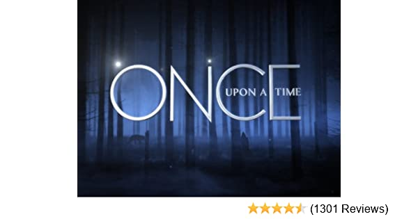Amazon com: Watch Once Upon a Time Season 1 | Prime Video