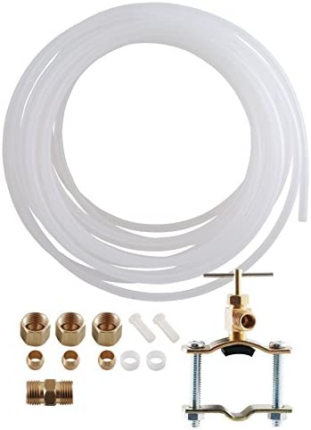 Humidifier Installation Choice Hose Everything product image
