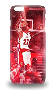 New Arrival 3D PC Case Cover With Iphone Design For Iphone 6 Plus NBA Toronto Raptors Rudy Gay #22 ( Custom Picture iPhone 6, iPhone 6 PLUS, iPhone 5, iPhone 5S, iPhone 5C, iPhone 4, iPhone 4S,Galaxy S6,Galaxy S5,Galaxy S4,Galaxy S3,Note 3,iPad Mini-Mini 2,iPad Air )