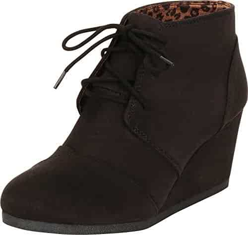 fd5f41eb2b0d7 Shopping Color: 8 selected - Shoe Size: 12 selected - Lace-up or ...
