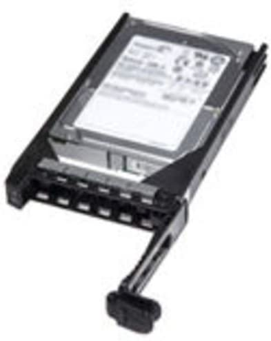 "New Dell PowerEdge 1950 146GB 10K SAS 2.5/"" Hard Drive 1 Year Warranty"