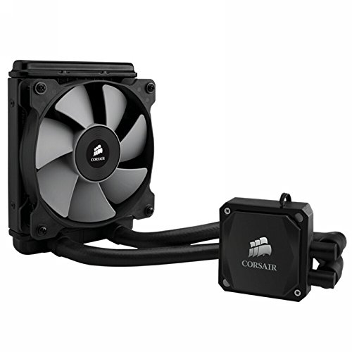 corsair-hydro-series-high-performance-liquid-cpu-cooler-h60