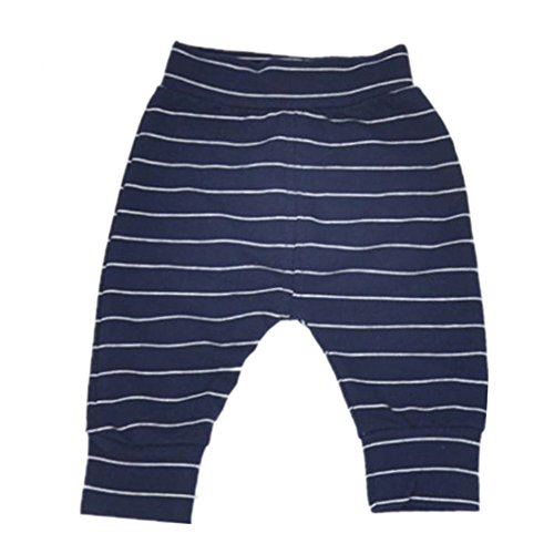 Ding dong Baby Girls Striped Pants product image