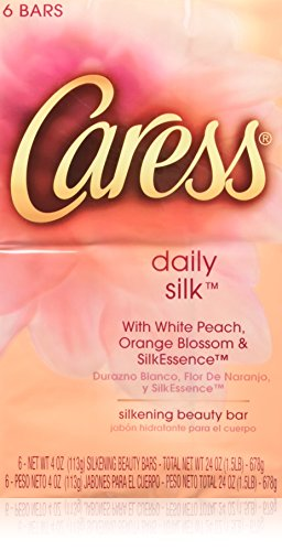 daily-silk-beauty-bar-by-caress-for-unisex-6-x-425-oz-soap