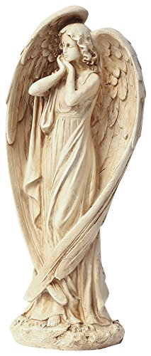 winsome-house-tranquil-angel-with-wings