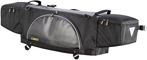 Nelson-Rigg RG004S RZR UTV Sport Rear Cargo Bag
