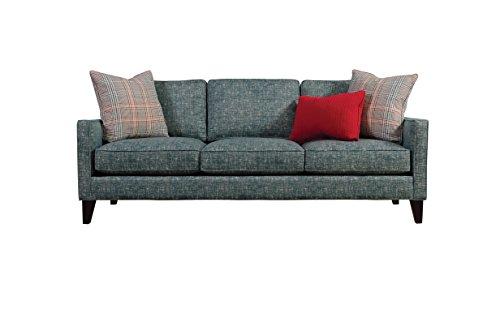 Trace Sofa