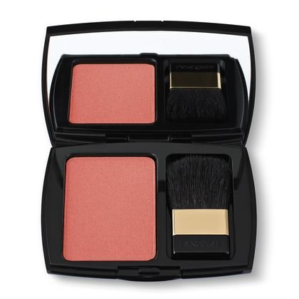 Lancome Blush Subtil Shimmer No. 168 Shimmer Coral Kiss (us Version) 5.1g/0.18oz by LANCOME (Image #1)