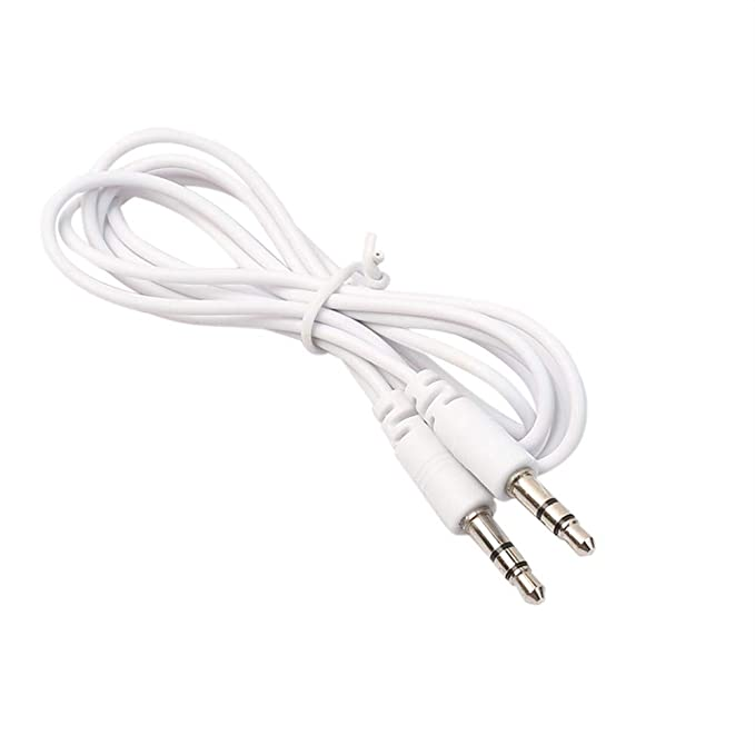 Firewire Repeaters