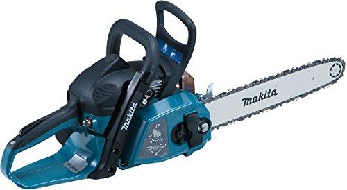 Makita EA3501S-35 Benzin-Kettensäge Tools