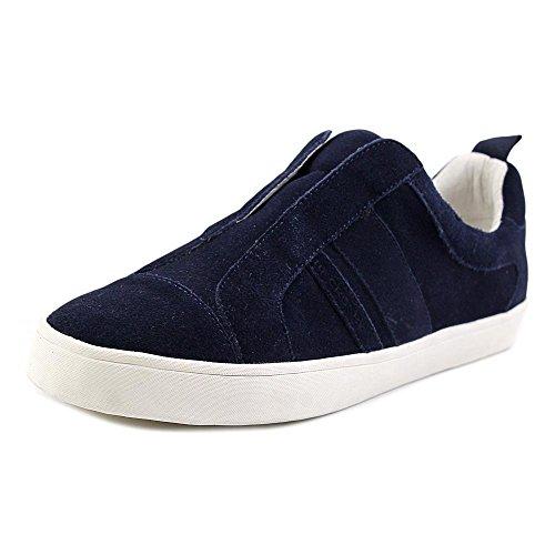 derek-lam-laurel-women-us-8-blue-loafer