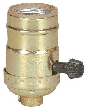 Turnkey Socket - 2