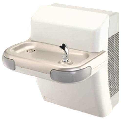 Taylor Faucet (postalproducts 8244080084 Voyager Single Unit Water Cooler , 17