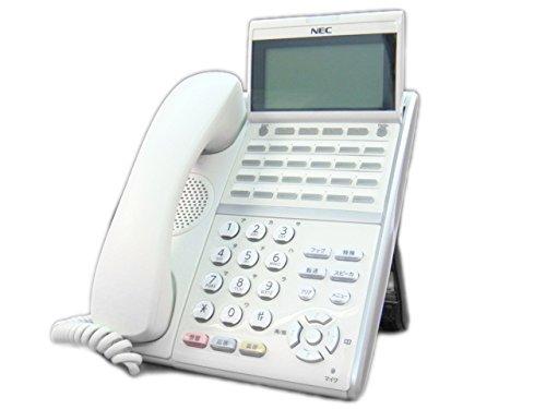 ITZ-24D-1D(WH) TEL B079Z3D8T3
