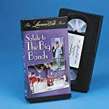 The Lawrence Welk Show - Salute to the Big Bands [VHS]