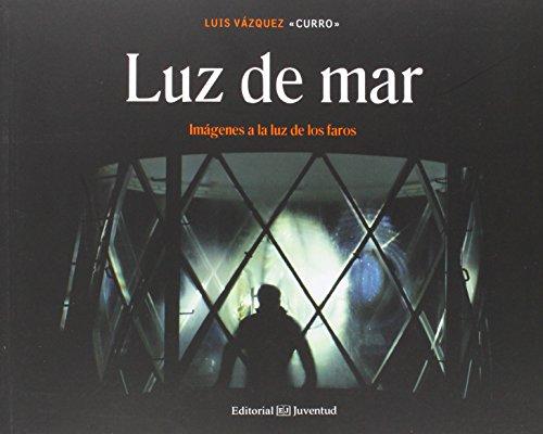 Descargar Libro Luz De Mar Luis Vazquez