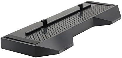 LeSB Soporte Vertical para Xbox One X Consola: Amazon.es: Electrónica