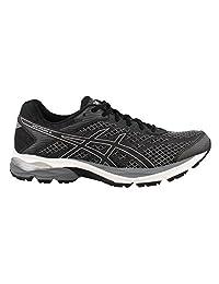 ASICS Men's Gel-Flux 4 Running Shoe