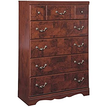 Amazon Com Ashley Furniture Signature Design Alisdair