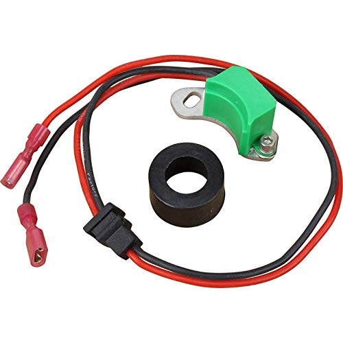 Bestselling Ignition Igniters