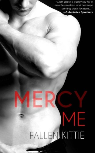 Mercy Me (SAMs & Sinners) (Volume 2) pdf epub