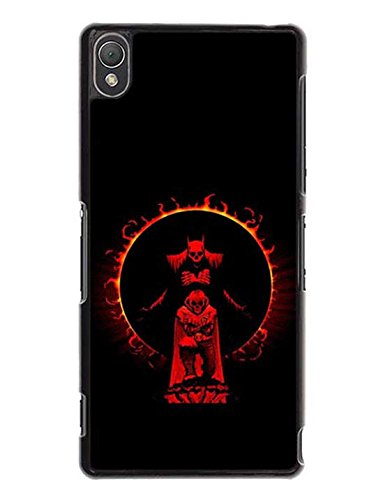 sony-xperia-z3-case-robin-comics-lovely-hipster-retro-characters-katetiyone-protector-cell-phone-har