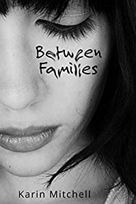 Between Families by Karin Mitchell ebook deal