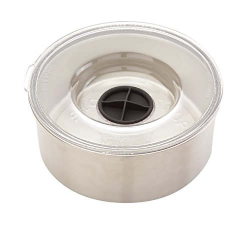 Slopper Stopper Dripless Dog Water Bowl - Large Breed Dogs 51-85 Lbs by Slopper Stopper (Image #6)
