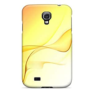 New Diy Design Abstract For Galaxy S4 Cases Comfortable For Lovers And Friends For Christmas Gifts