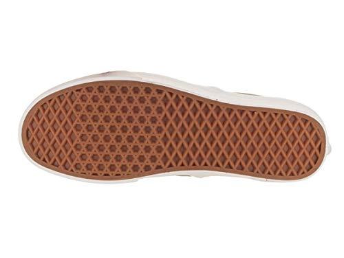 Mixte Tumble Mode classic Baskets U Vans Adulte Black on Classic Slip wXpXxYqOz