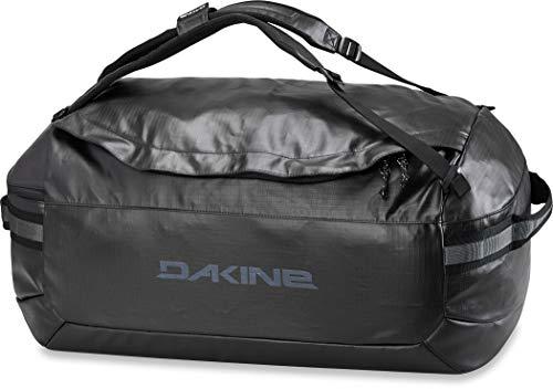 - Dakine Unisex Ranger Duffle, Black, 90L
