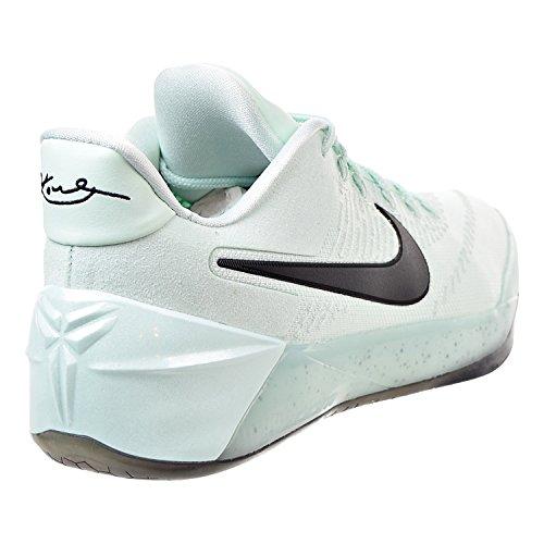 Nike Herren Kobe A.d. Basketballschuhe igloo, black