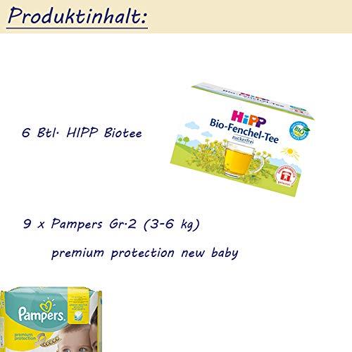 Windelpizza Kuscheltuch Sch/äfchen Ben f/ür Jungen Geschenk zur Geburt Windeltorte Taufe oder Babyparty