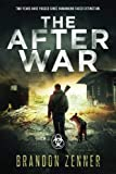 The After War (Book One of The After War Series)