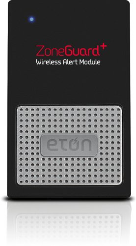 canadian-red-cross-zoneguard-same-wireless-weather-alert-module