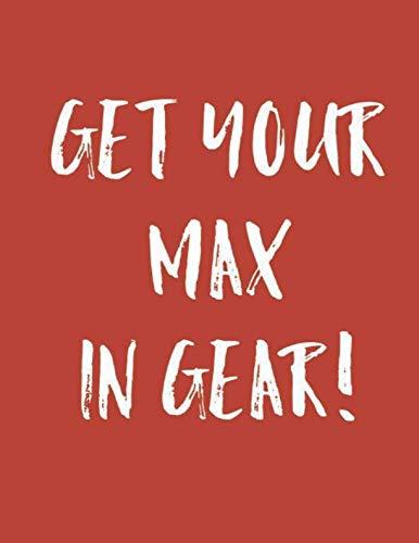 Buy bowflex exercises